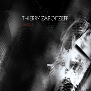 Back Up | Thierry Zaboitzeff