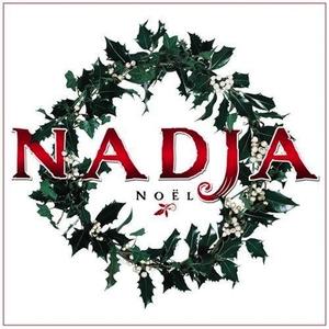 Noël | Nadja