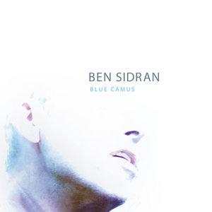 Blue Camus | Ben Sidran