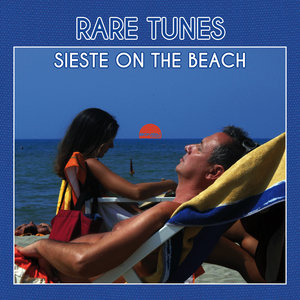 Rare Tunes: Sieste on the Beach | Jean-Michel Pilc