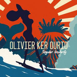 Singular Insularity | Olivier Ker Ourio