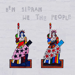 We the People | Ben Sidran