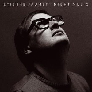 Night Music - EP   Etienne Jaumet