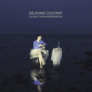 La nuit philharmonique | Delphine Coutant