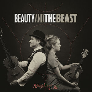 Something New | Beauty and the Beast