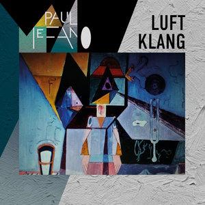 Luftklang | Paul Méfano