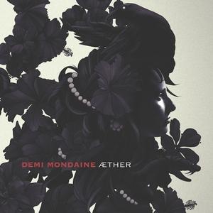 Aether | Demi Mondaine