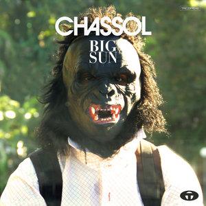 Big Sun | Chassol