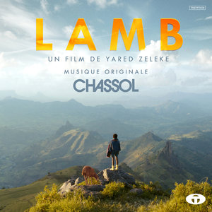 Lamb (Bande originale du film) | Chassol