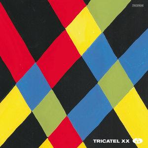 Tricatel XX   Etienne Charry
