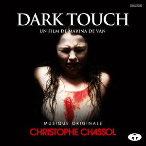 Dark Touch (Bande originale du film) | Chassol