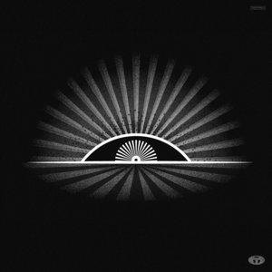 Dernier soleil - EP | Catastrophe