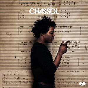 Ultrascores II | Chassol