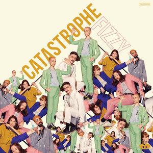 Fizzy | Catastrophe