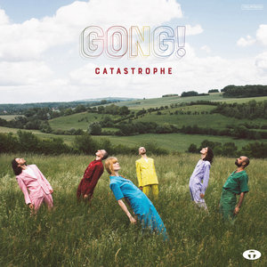 GONG! | Catastrophe