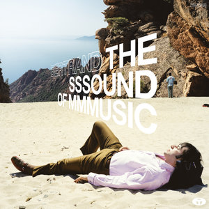 The Sssound of Mmmusic | Bertrand Burgalat