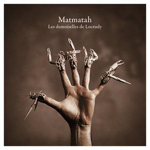 Les demoiselles de Loctudy - Single | Matmatah