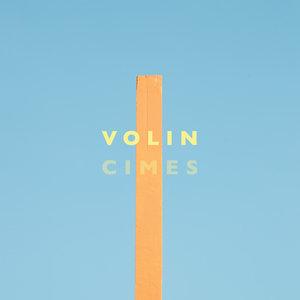 Cimes | Volin