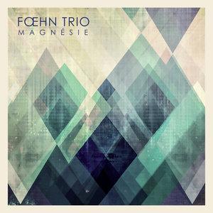 Magnésie | Foehn Trio
