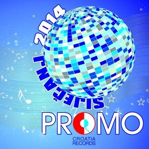 Promo 01-2014 | Razni Izvođači