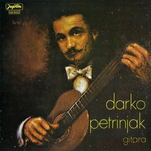 Gitara   Darko Petrinjak