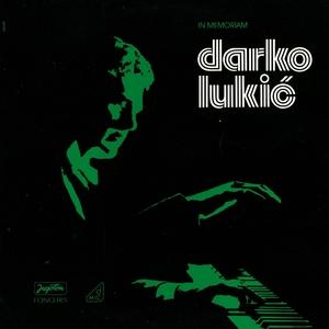 Darko Lukić | Darko Lukic