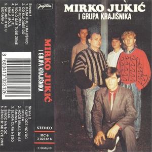 Marko Jukić I Krajišnici | Krajišnici
