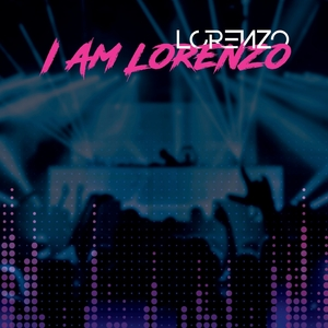 I am Lorenzo   Lorenzo