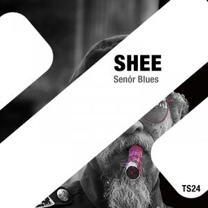 Senór Blues   SHEE