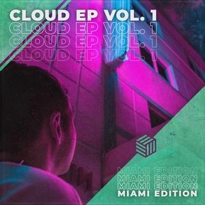 Cloud EP Vol. 1 | Various Artists