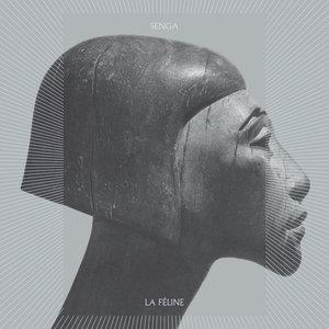 Senga EP | La Féline