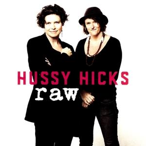 raw   Hussy Hicks