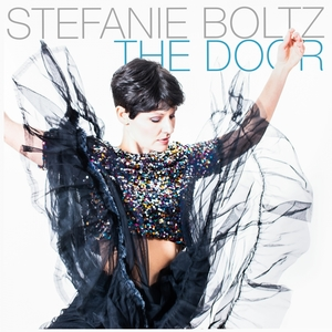 The Door | Stefanie Boltz