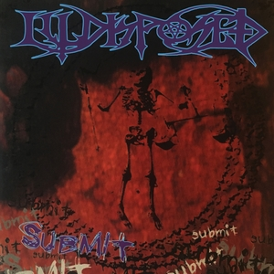 Submit   Illdisposed