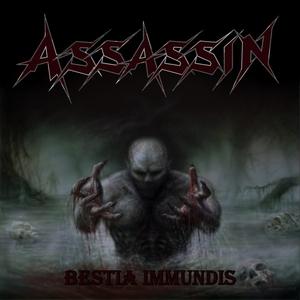 Bestia Immundis   Assassin