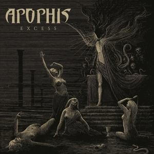 Excess   Apophis