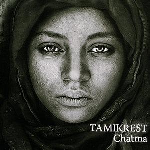 Chatma | Tamikrest