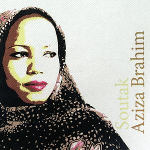 Soutak | Aziza Brahim