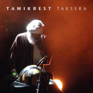 Taksera (Live) | Tamikrest