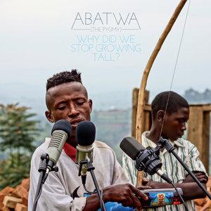 Abatwa: Why Did We Stop Growing Tall? | Ruth Miramfumukoye