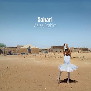 Sahari | Aziza Brahim