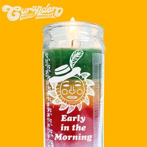 Early in the Morning | Orkesta Mendoza