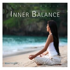 Inner Balance | Julia Anand
