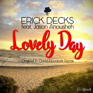 Lovely Day | Erick Decks