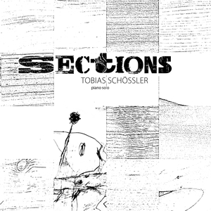 Sections - Piano Solo | Tobias Schössler