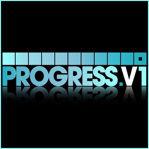Progress, Vol. 1 | Dim Chris