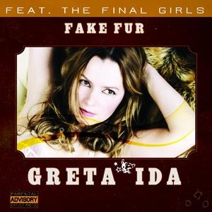Fake Fur | Greta Ida