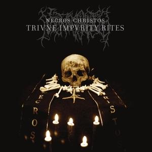 Triune Impurity Rites | Necros Christos