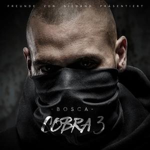 Cobra 3 | Bosca