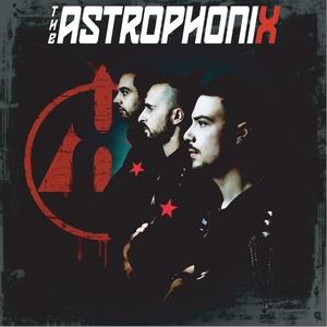 X | The Astrophonix